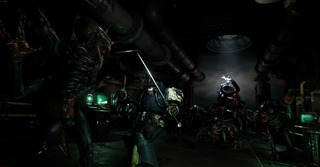 Space Hulk: Deathwing 03