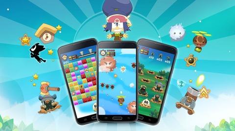 DOFUS Pets : Présentation des mini-jeux