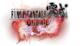 Logo de Final Fantasy Type-0 Online