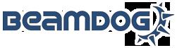 Beamdog recherche des testeurs pour son énigmatique prochain projet