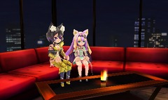 7th Dragon III Code VFD Screenshot 6