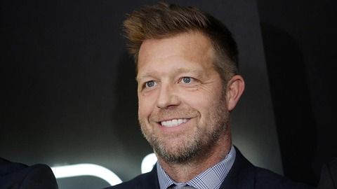 The Division (film) - C'est finalement David Leitch qui réalisera le film The Division