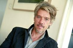 Stephen Gaghan réalisera l'adaptation de The Division au cinéma