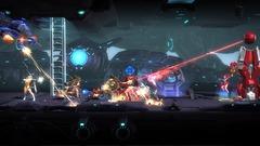 Hyper Universe en bêta fermée occidentale du 23 au 30 juin prochains