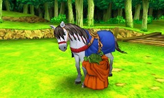 CI7 3DS DragonQuest8JourneyOfTheCursedKing 17