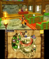 CI7 3DS DragonQuest8JourneyOfTheCursedKing 2 mediaplayer large