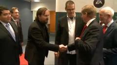 Bioware inaugure Bioware Ireland pour assurer le support client de SWTOR