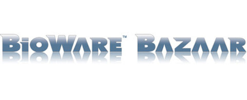 BioWare Bazaar : Ray Muzyka fait amende honorable