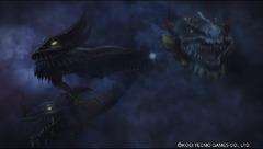 Test de Toukiden 2 : l'art de découper des Onis en tranche