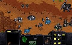 StarCraft Remastered en précommande et dans les bacs le 14 août