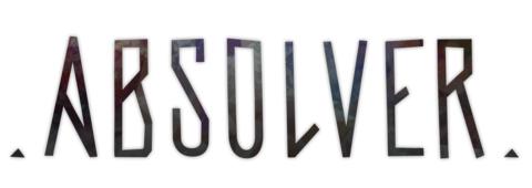 Absolver - Test de Absolver - un jeu original et intéressant