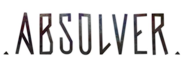 Test de Absolver - un jeu original et intéressant