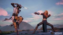 Screenshot_Fight01.png