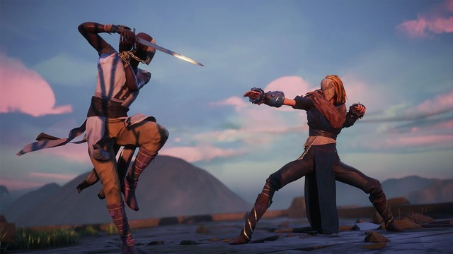 Image d'Absolver