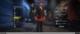 Character creation - Warlock