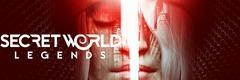 Secret World Legends fait évoluer ses rôles