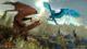 Image de Total War Warhammer II #125832