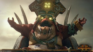 Total War Warhammer II dans les bacs le 28 septembre prochain