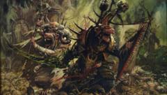 Les hordes de Skavens s'annoncent dans Total War Warhammer II