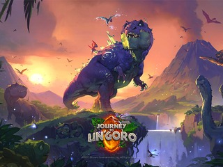 ungoro_wallpaper1024x768.jpg