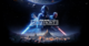 Image de Star Wars Battlefront II #127445