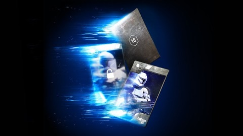 Star Wars Battlefront II - Star Wars Battlefront 2 retravaille sa progression