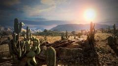 Wild West Online « n'est simplement pas prêt » à lancer son accès anticipé