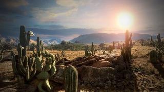 Wild West Online en alpha fermée à partir du 15 septembre