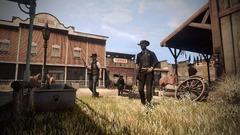 Des factions plus présentes pour encourager les interactions PvP dans Wild West Online