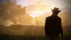 Wild West Online se lance officiellement sur Steam