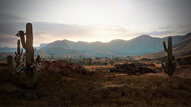 Images de Wild West Online