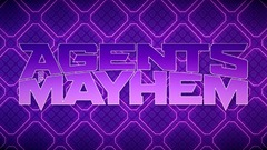 Test d'Agents of Mayhem : génialement solo
