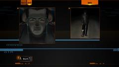 La scène d'ouverture du jeu pose les bases du scénario et de sa teneur en hémoglobine