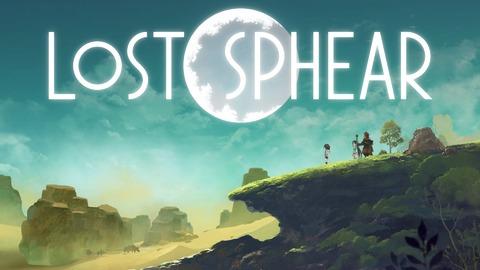 Lost Sphear - Test de Lost Sphear, ou quand un RPG perd la boule