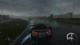 Image de Forza Motorsport 7 #126463
