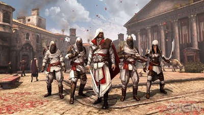assassins-creed-brotherhood-20101116001532189.jpg