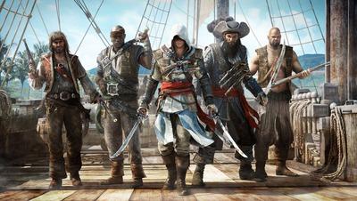 1371029401_1370930166-assassins-creed-iv-black-flag-1.jpg