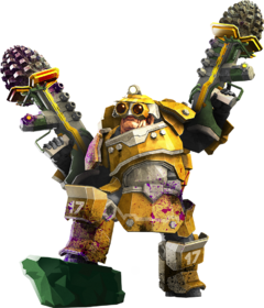 Dwarf_Driller_SMALL.png