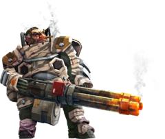 Dwarf_Gunner_SMALL.png