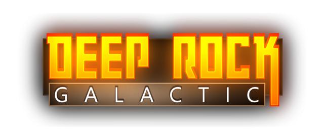 Gamescom 2017 - Deep Rock Galactic, les nains de l'espace