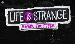 Test de Life is Strange - Before the Storm