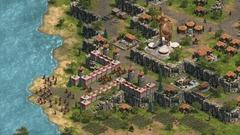 Age of Empire: Definitive Edition se lancera le 20 février