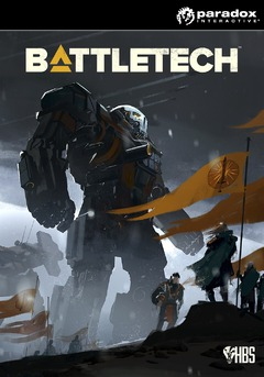 Battletech-packshot.jpg