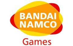 Le Free to Play, forcément de mauvaise qualité et nuisant à l'industrie du jeu
