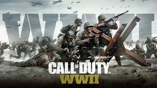 call_of_duty_ww2_1509565679611.jpg