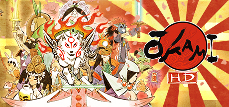 60 minutes chrono - Dimanche : une heure sur Okami HD et PlayerUnknown's Battlegrounds