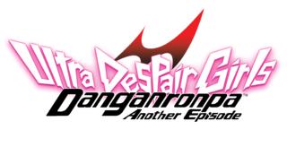 dr3-logo.png