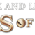 Logo de Dark and Light: Tales of Gaia