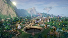 Test de Aven Colony