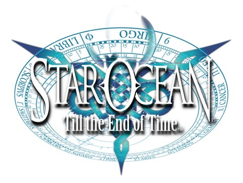 Neo Retro : Star Ocean: Till the End of Time